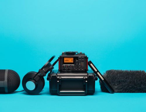 Shotgun Mic vs Lavalier Mic: Which is Right for You?