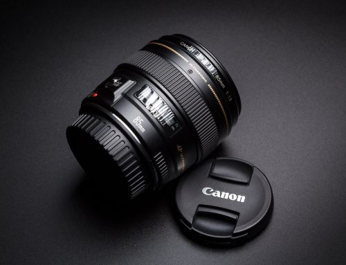 Canon EF 85mm f/1.8 USM Review: Budget Boss of Bokeh