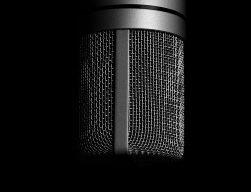 Condenser vs. Dynamic Microphones: Which is Better?